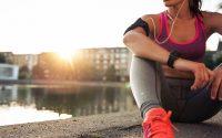 Gode råd inden og efter træning